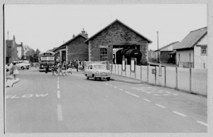 02. Railway picture