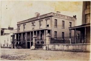 11.-1870s