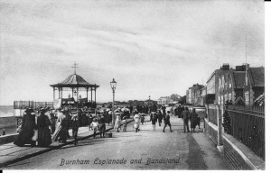 By-Bandstand-1900s-AJ