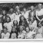 Marine Cove 1950's
