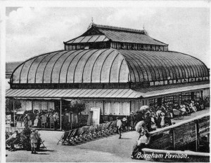Pavilion-c1920-1000px