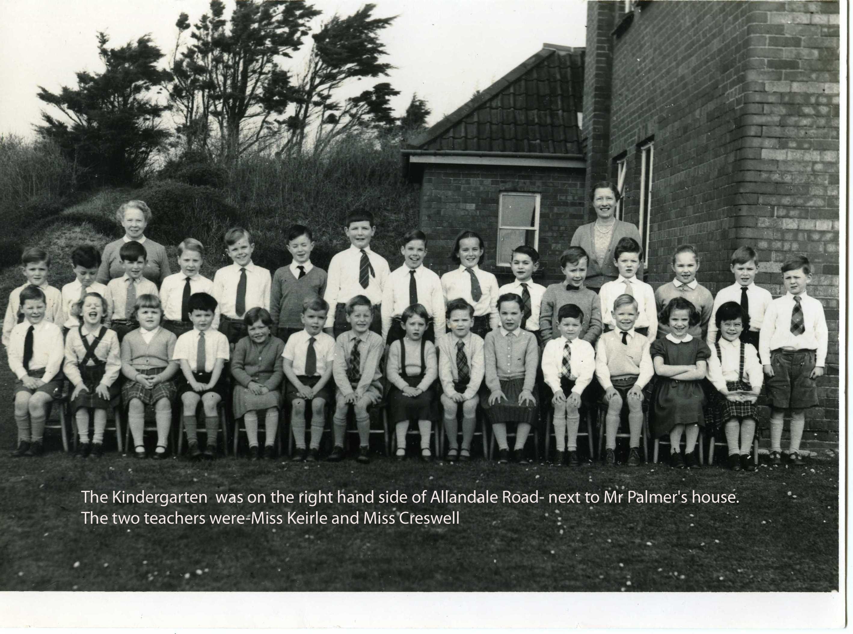 Linden Lodge Kindergarten copy