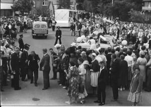 Carnival c1961 (2)
