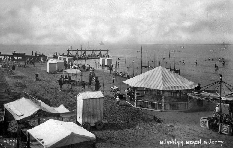 beach-PCPS 1923