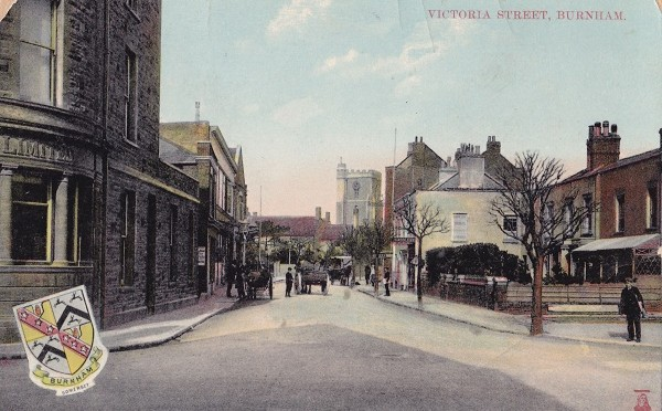 VictoriaStreet1