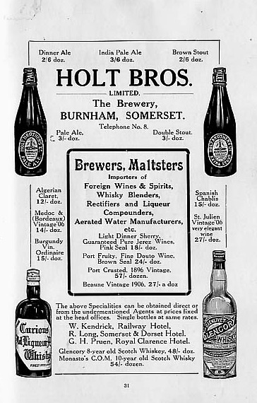 Brewery jpeg