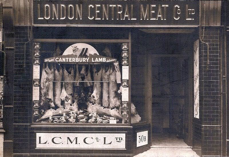 london-central-meat