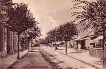 old-victoria-street